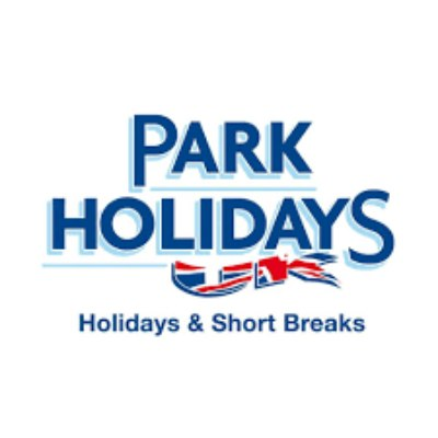 Park Holidays UK Ltd logo