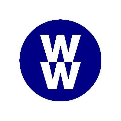 WW International, Inc. (Weight Watchers) logo