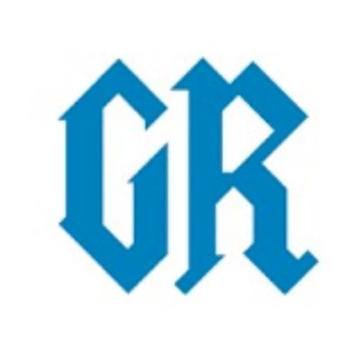 株式会社ガード・リサーチのロゴ
