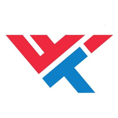 World Wide Technology, Inc. logo