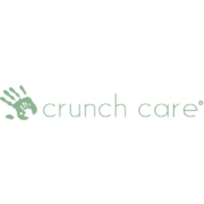 Crunch Care