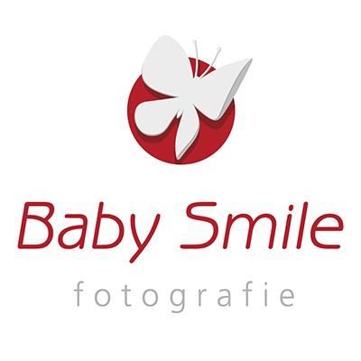 Baby Smile Fotografie GmbH & Co. KG-Logo