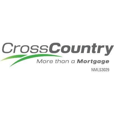 CrossCountry Mortgage, LLC