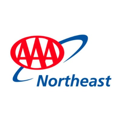 How Much Does Aaa Northeast Pay Indeed Com