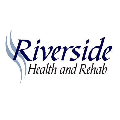 Working At Riverside Health And Rehab Employee Reviews Indeed Com