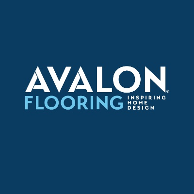 Avalon Flooring Careers And Employment Indeed