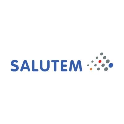 Salutem Healthcare logo