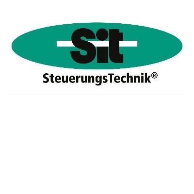 Sit Steuerungstechnik GmbH logo