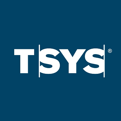 Working at TSYS: 1,016 Reviews | Indeed com