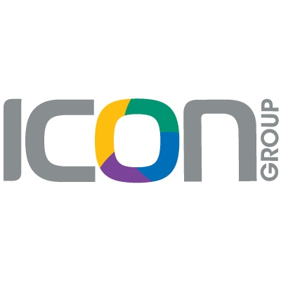 Icon Group logo