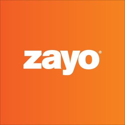 Zayo Group logo