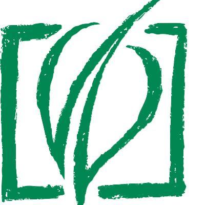 Woodlands Medical Specialists logo