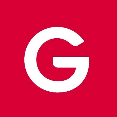 Logo Boutique Le Grenier