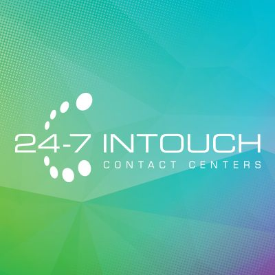 Working at 24-7 Intouch: 219 Reviews about Pay & Benefits