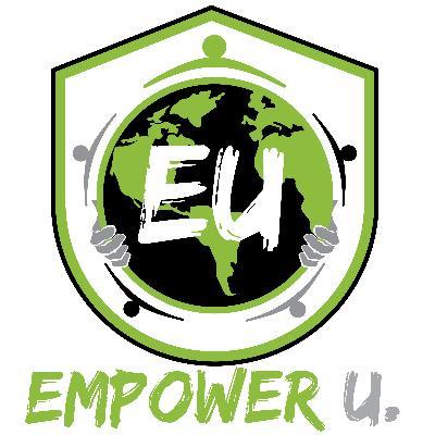Empower U logo