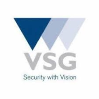 VSG Security Operations Manager Salaries in England | Indeed