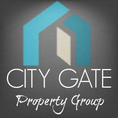 Working at City Gate Property Group: Employee Reviews