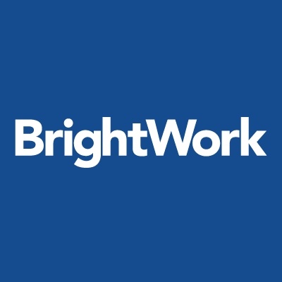 Brightwork logo
