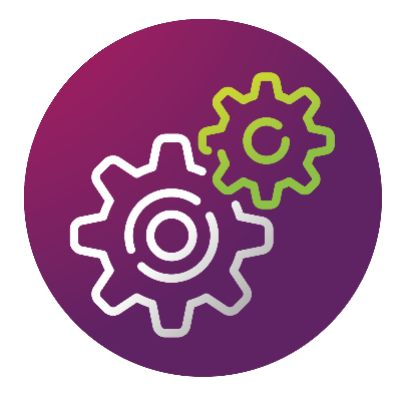 Integrated Solutions UK logo