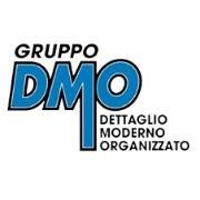 Logo Gruppo DMO