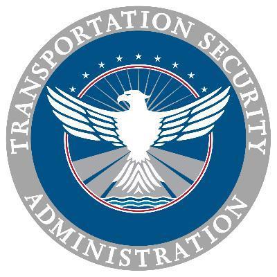 Transportation Security Administration