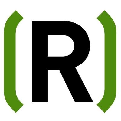 logotipo de la empresa Comisión Española de Ayuda al Refugiado