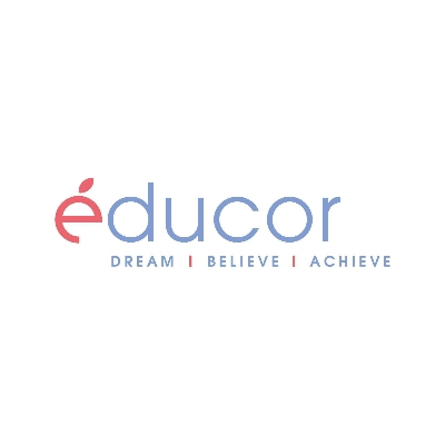 Educor logo