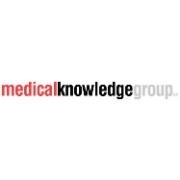 Medical Knowledge Group