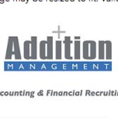billing coordinator salary