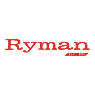 Ryman Stationery logo