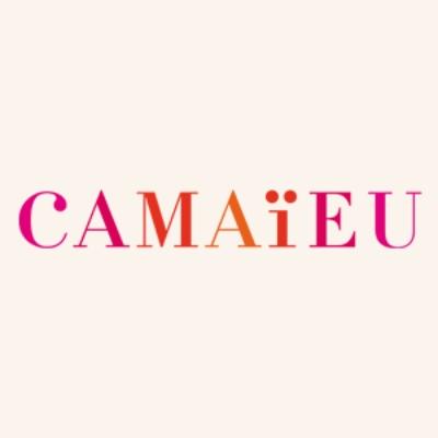 Travailler Chez Camaieu 530 Avis Indeed Fr
