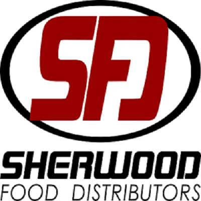 Sherwood Food Distributors, LLC