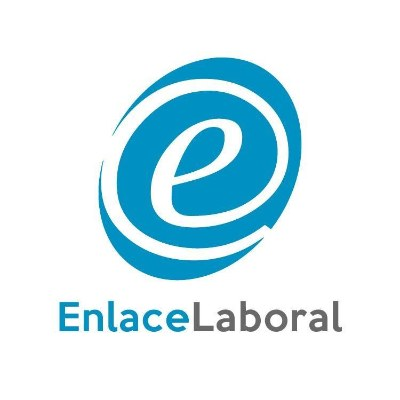 logotipo de la empresa Enlace Laboral