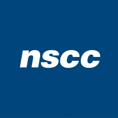 Nova Scotia Community College logo