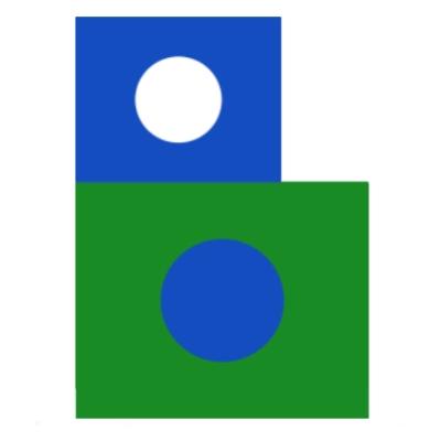株式会社ビークルーエッセのロゴ