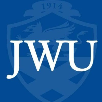 Working as a Resident Assistant at Johnson & Wales University: Employee Reviews | Indeed.com