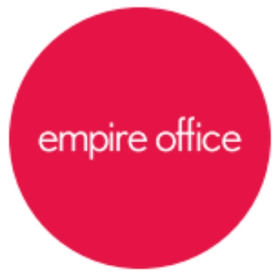 Stupendous Empire Office Careers And Employment Indeed Com Download Free Architecture Designs Embacsunscenecom