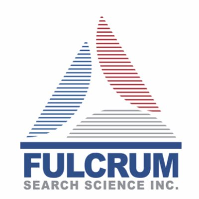 Fulcrum Search Science