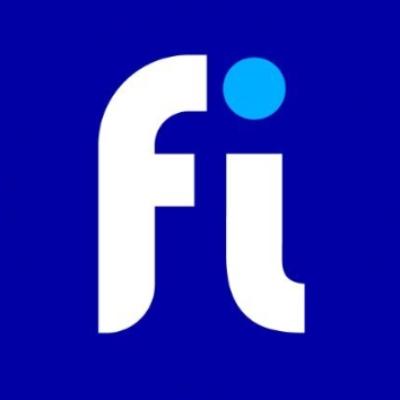 Logótipo - Fi Group