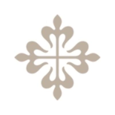 Logo Patek Philippe