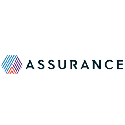 Working As An Insurance Agent At Assurance Independent Agents