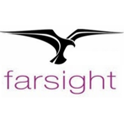 Farsight Security Services Ltd logo
