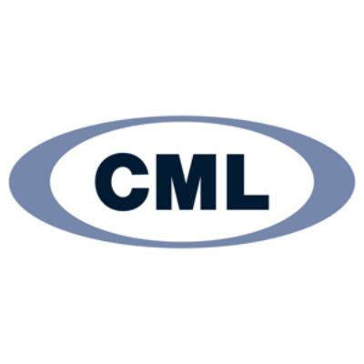 Construction Marine Ltd logo