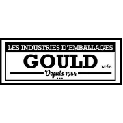 Logo Gould packaging industries