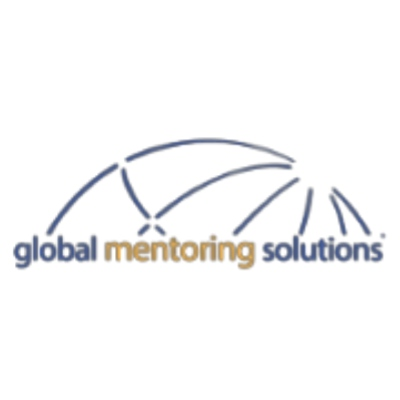 Logo Global Mentoring Solutions