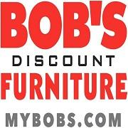 Working At Bob S Discount Furniture In Secaucus Nj Employee