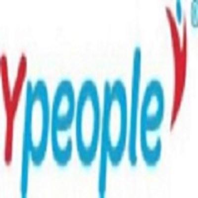 Ypeople logo