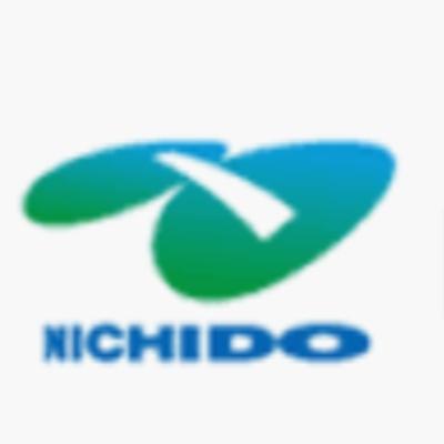 日本道路のロゴ