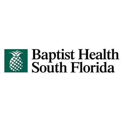 Baptist Hospital Jobs, Employment in Naval Air Station