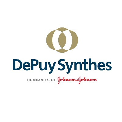 Working at DePuy Synthes in Palm Beach Gardens, FL: Employee Reviews